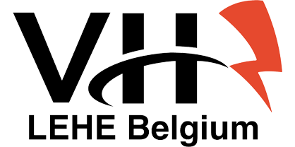 VH LEHE Belgium
