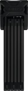 ABUS Vouwslot BORDO Combo 6000/90 sleutelslot